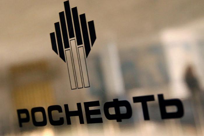 """Санкции США разрушили планы Катара по покупке доли в компании """"Роснефть"""""""