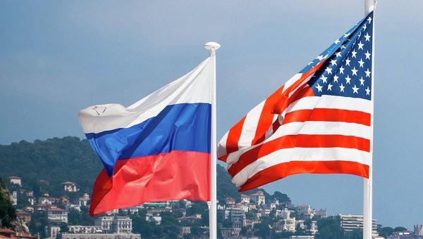 Обнародован новый перечень юридических и физических лиц России, подпавших под санкции США