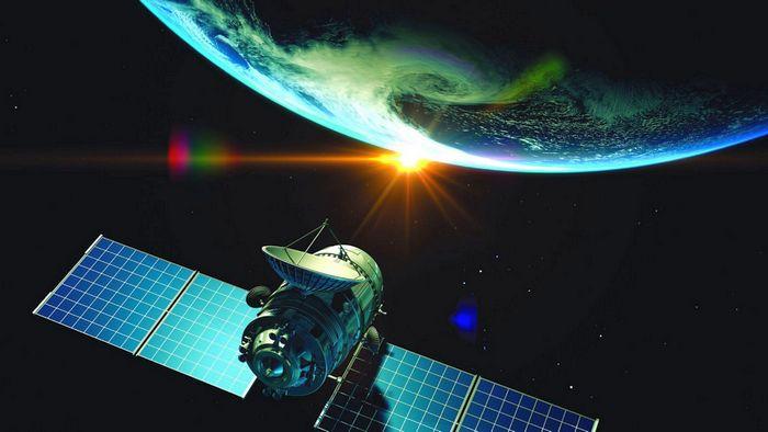 Стало известно, что ждет спутниковую связь в 2019 году