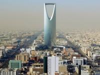 Из-за падения цен на нефть Саудовская Аравия вводит новые налоги