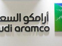 Saudi Aramco приостановила консультации с инвесторами по вопросу IPO