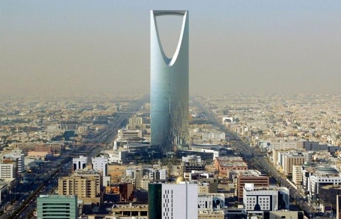 Саудовская Аравия и SoftBank Japan создали новый инвестиционный проект