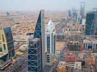 Саудовская Аравия, Кувейт и ОАЭ приказали своим гражданам покинуть Ливан