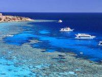 Саудовская Аравия планирует развитие туризма на побережье Красного моря