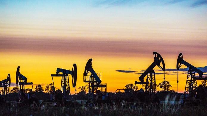 Саудовская Аравия повысит добычу нефти до нового рекорда, – Reuters