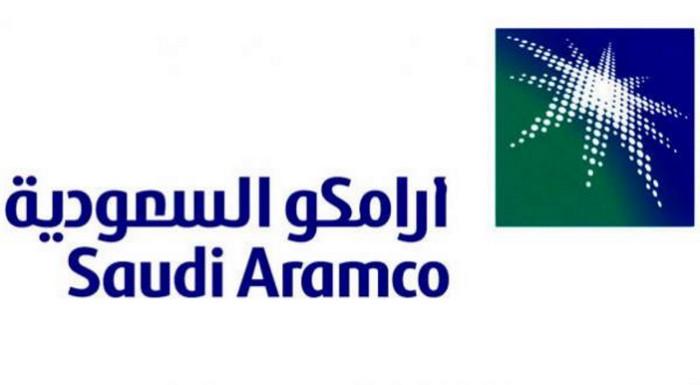Саудовская Аравия продает 49% своего нефтяного гиганта Saudi Aramco
