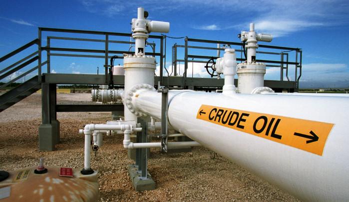 Саудовская Аравия снизила дефицит бюджета за счет роста нефтяных доходов, - Moody's