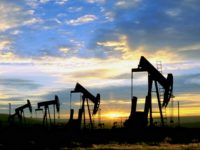 Саудовская Аравия заинтересована чтобы нефть стоила 60 долларов за баррель
