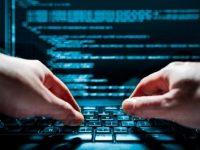 СБУ предупредила украинцев о возможной кибератаке: 10 шагов, которые помогут обезопасить ваши гаджеты