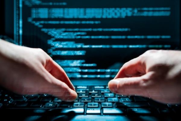СБУ предупредила украинцев о возможной кибератаке: шаги, которые помогут обезопасить ваши гаджеты