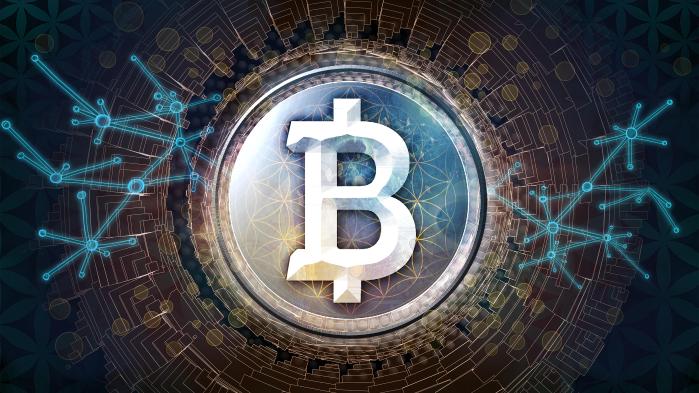 СБУ проводит облавы на майнеров Bitcoin и других криптовалют