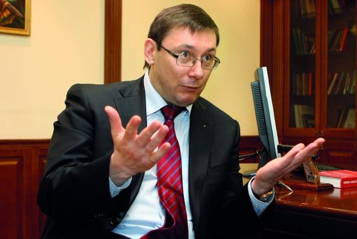 СБУ раскритиковали за отношение к украинской коньячной отрасли