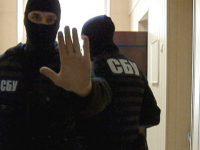 СБУ угрожает свободе прессы в Украине, – международная правозащитная организация