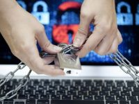 СБУ заблокировала в Украине 31 сайт террористов