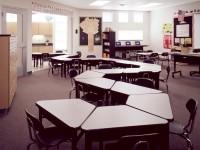 Бизнес идея: продажа школьной мебели
