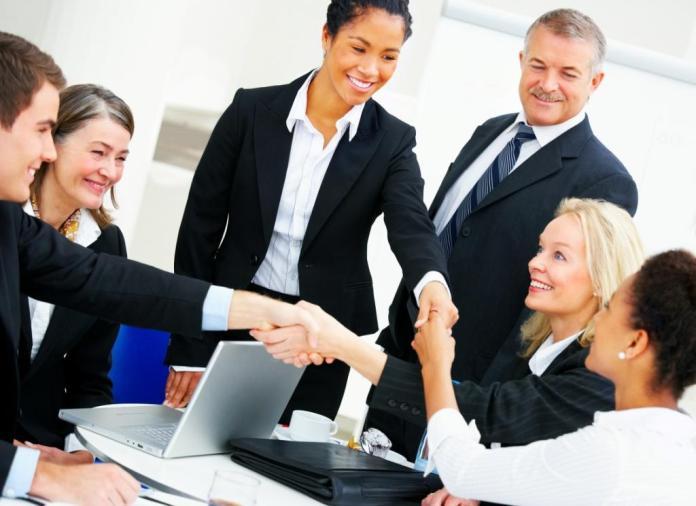 Открытие бизнес-школы для предпринимателей
