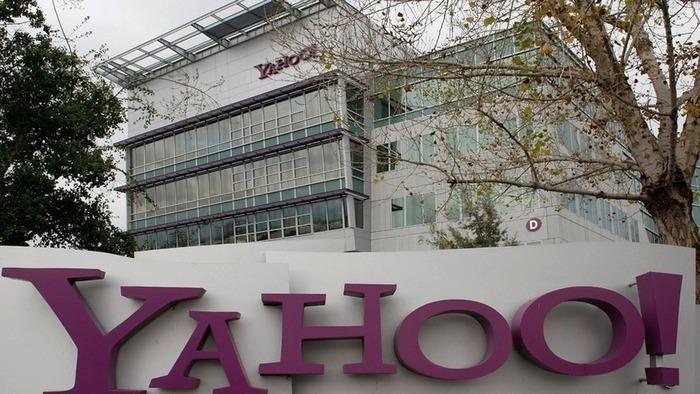 Сделка между Yahoo и Verizon Telecommunications по продаже бизнеса откладывается