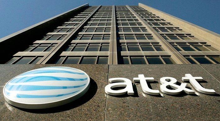Сделка на 85 млрд долларов: акционеры одобрили слияние Time Warner и AT&T