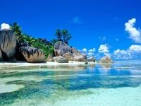 Сейшельские острова: краткий обзор