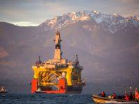 Сейчас лидеры нефтяного рынка зарабатывают больше, чем в 2014 году, – Goldman Sachs