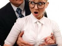 Судья пытался наказать адвоката методом изнасилования