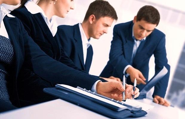 Бизнес-идея: организация семинаров