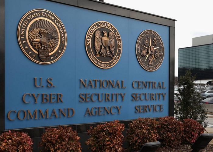Сенат США ограничил наблюдение за гражданами через Интернет