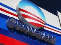 Сенат США отклонил полную отмену Obamacare без замены