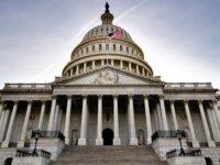 Сенат США: прибыль с оффшоров будет облагаться 10% налогом