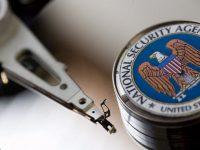 Сенат США продлил действие закона об интернет наблюдении