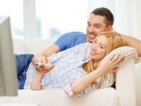 Сериалы положительно сказываются на отношениях, – ученые