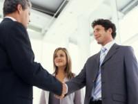 Бизнес идея: обязательная сертификация товаров