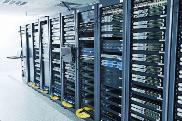 Аренда виртуального сервера 1с: рациональное распределение Ваших финансов