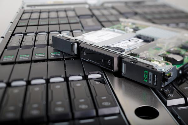 Виртуальный выделенный сервер, определение