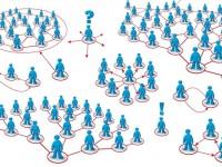 История сетевого маркетинга: начало
