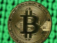 Северная Корея и Крым используют Bitcoin на фоне глобальных санкций