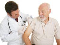 Сезонный грипп убивает больше, чем считалось ранее, – исследование