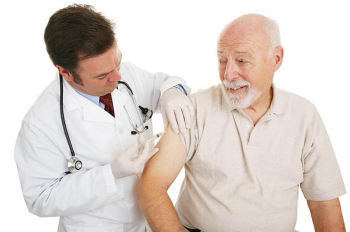 Сезонный грипп убивает больше, чем считалось ранее, - исследование