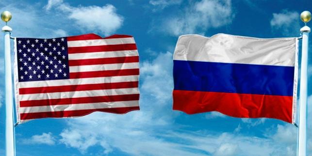 Россия вкладывает в государственные ценные бумаги США 4,8 млрд долларов