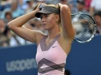 Пальму первенства самых высокооплачиваемых спортсменок мира получила российская теннисистка Мария Шарапова
