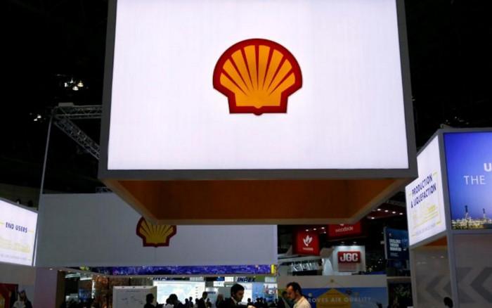 Shell продала свою долю в австралийской компании Woodside Petroleum за 2,7 млрд долларов