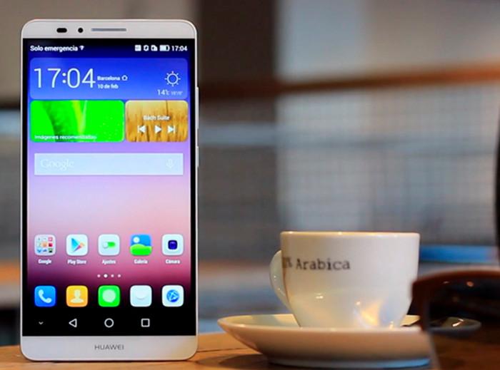 Шесть сотрудников Huawei арестованы за передачу коммерческой тайны