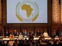 """Шесть тысяч боевиков """"ИГИЛ"""" могут вернуться в Африку, — Афросоюз"""