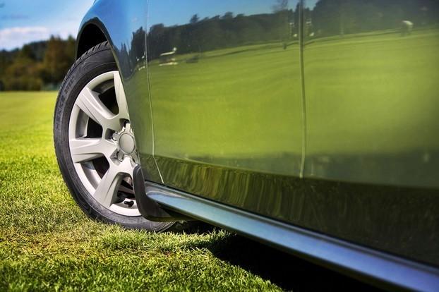 Энергосберегающие шины – что это такое?