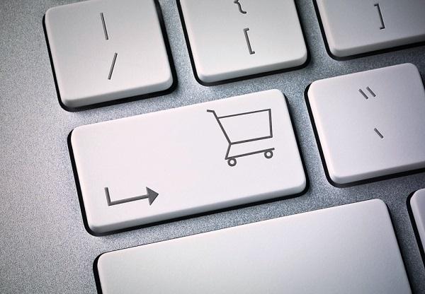 Какую CMS выбрать для интернет-магазина: osCommerce или Drupal-shop