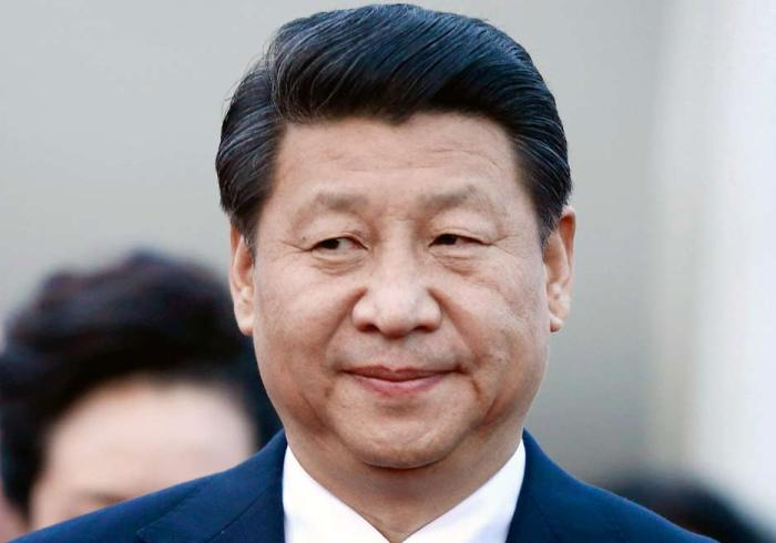 Возможности Шанхайской организации сотрудничества увеличиваются, - Си Цзиньпин