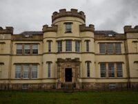 Шотландия: под зданием приюта нашли останки более 400 детей