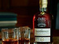 Шотландия стала первой страной в мире, установившей минимальную цену на алкоголь