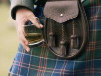 Шотландия vs Британия: от Терезы Мэй требуют защиты экспорта шотландского виски после Brexit