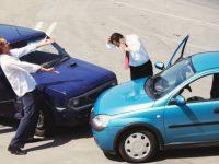 Штраф без страховки ОСАГО: изменения в законодательстве